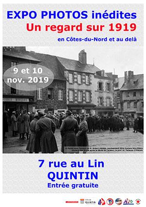 1919-en-co%cc%82tes-du-nord-20190904-rue-au-lin-kopia