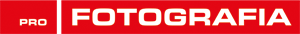 logoPRO_1