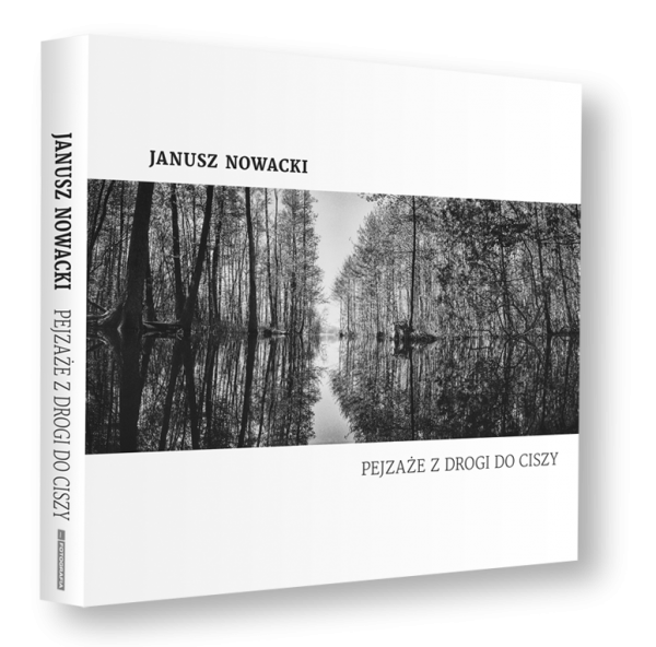 nowacki_cover_3d copy