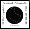 logo-iii-festiwalu-duze_male