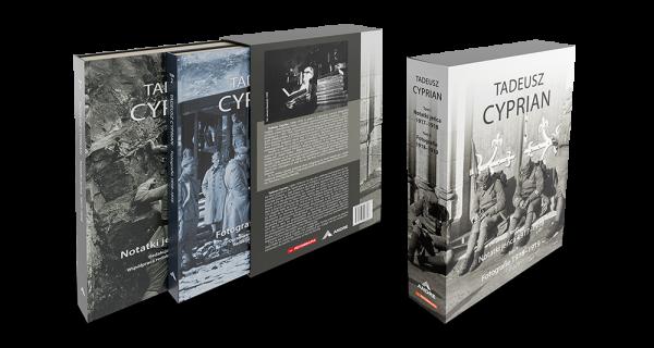 3_slajd_ok_cyprian-wizualizacja-publikacji-i